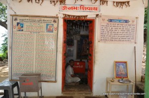 dhareshwar-mahadev-temple (17)