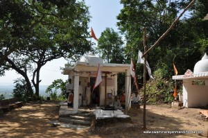 dhareshwar-mahadev-temple (19)