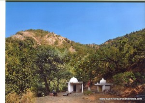 dhareshwar-mahadev-temple (2)