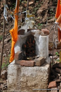 dhareshwar-mahadev-temple (21)